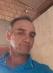 John , 46  , Altamira