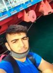 حميد, 21  , Chania