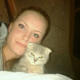 Yuliana, 28  , Krasnodon