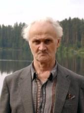 AlekseyAntipov, 83, Russia, Saint Petersburg