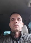 Sergey, 47  , Krasnodar