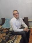 Ruslan, 33  , Volgograd