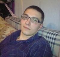 Сергей, 30 - Just Me