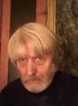 stas, 66  , Orikhiv