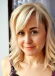 Nadezhda Buchik, 39, Pinsk