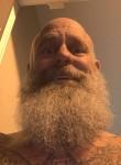 Phil, 46  , San Diego