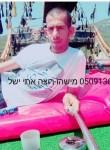 מועתז, 27  , Beersheba