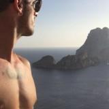 Riccardo, 35  , Umbertide
