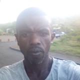 Christian, 37  , Mamoudzou