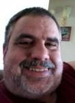 David, 52  , Kirksville