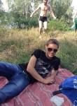 Антоха, 34, Kiev