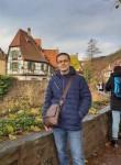 Viktor, 51  , Albstadt