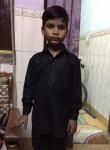 sonu kumar, 26, Delhi