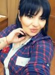 Qiso Karapetyan, 35  , Yerevan