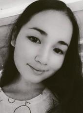 Lizenka, 20, Russia, Nizhniy Novgorod