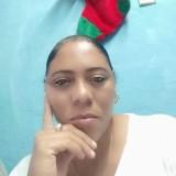 Bety, 33  , Santiago de Cuba