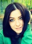 Katrin, 32, Moscow