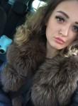 Darina, 21, Saint Petersburg