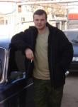 Oleg, 41  , Uhlovoe