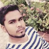 Vinay Kumar, 21  , Taleigao