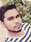 Vinay Kumar, 20  , Taleigao