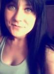 Viktoriya, 19, Kryvyi Rih