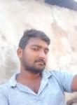 Sandeep THELURI, 18  , Khammam