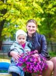 Albina, 27  , Borova