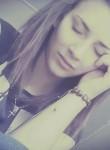 Tanya, 20  , Ribnita
