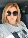 Tanechka, 36, Sochi