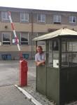 vlad, 51  , Zalishchyky