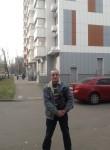 Dmitriy, 53  , Moscow