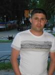 Andrey, 37, Syktyvkar