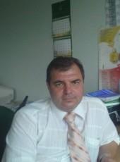 Alex, 54, Ukraine, Kiev
