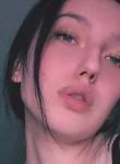 Veronika, 19  , Serov