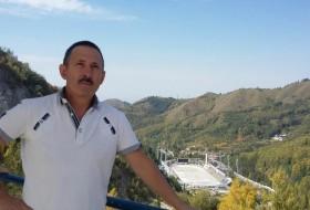 Vladislav, 61 - Just Me
