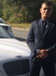 Павел, 27 лет, Курск
