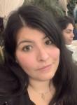 Coco, 29  , Lima