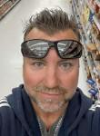 Matthew, 46  , Fort Myers