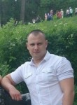 sergey, 37  , Kolpino