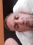 Dannny, 49  , Alamogordo
