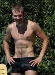Maksim, 24  , Ivanovo
