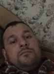 alexandr, 31  , Chisinau