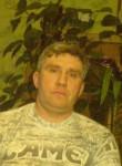 Sergey, 54  , Shatki