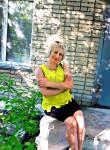 Valentina, 47  , Linevo