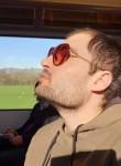 Daniel, 28  , Uithoorn
