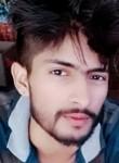 hemnath siddh, 23  , Sri Dungargarh