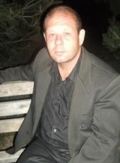 Krivorotov dima , 41, Ukraine, Mykolayiv