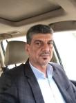 اRAZAQ, 62  , Baghdad