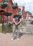 Aleksandr, 58  , Velyka Lepetykha